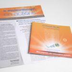 Brochures infos CCM