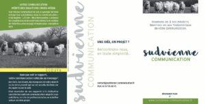 Sud Vienne Communication: Trois entreprises complémentaires pour votre com'