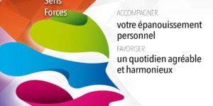 Brochure Libre&Sens